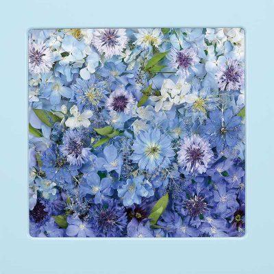 供養花-4958-2