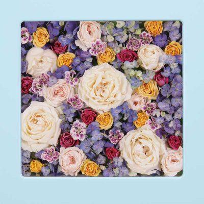 供養花-4958-3