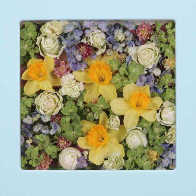 供養花-4958-4