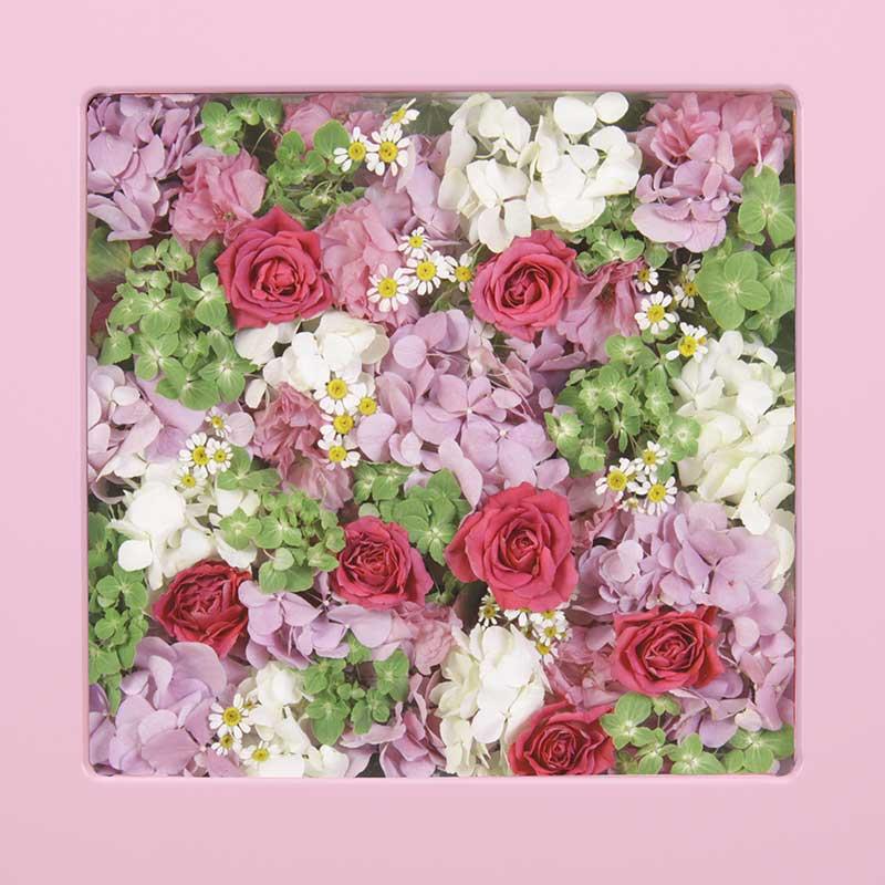 供養花-4960