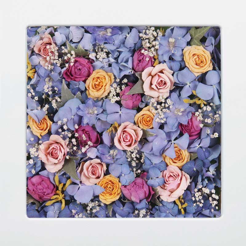 供養花-4991-2
