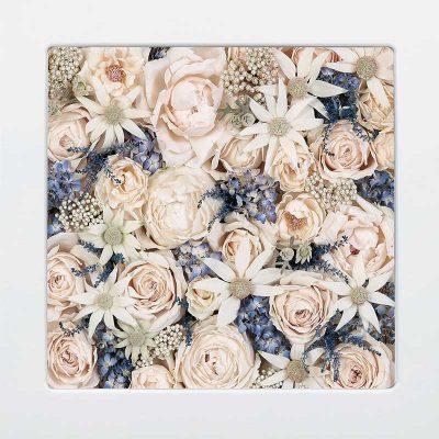 供養花-4991-3