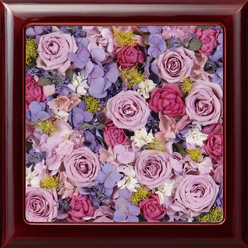 供養花-4968-2