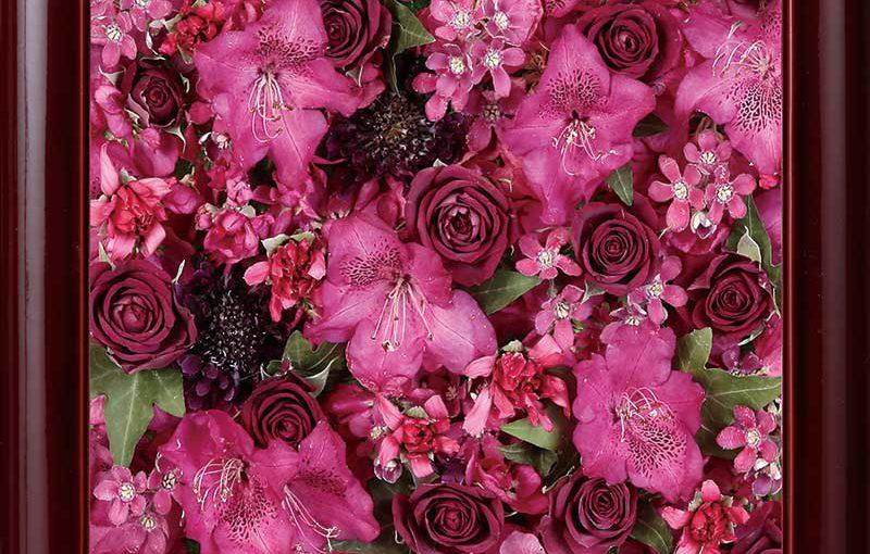 供養花-4968-3
