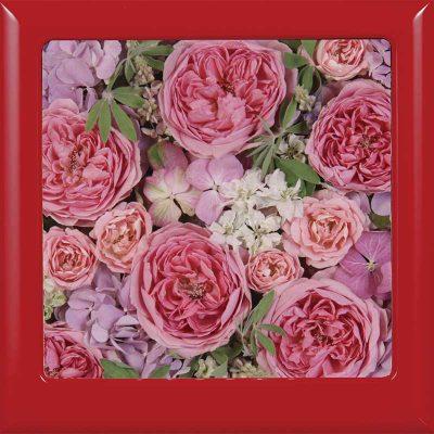 供養花-6683-3