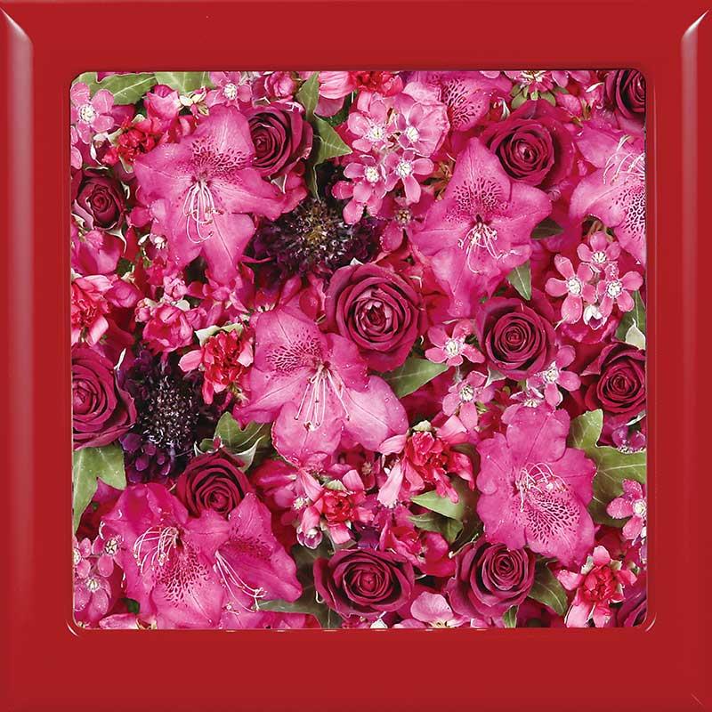 供養花-6683-4