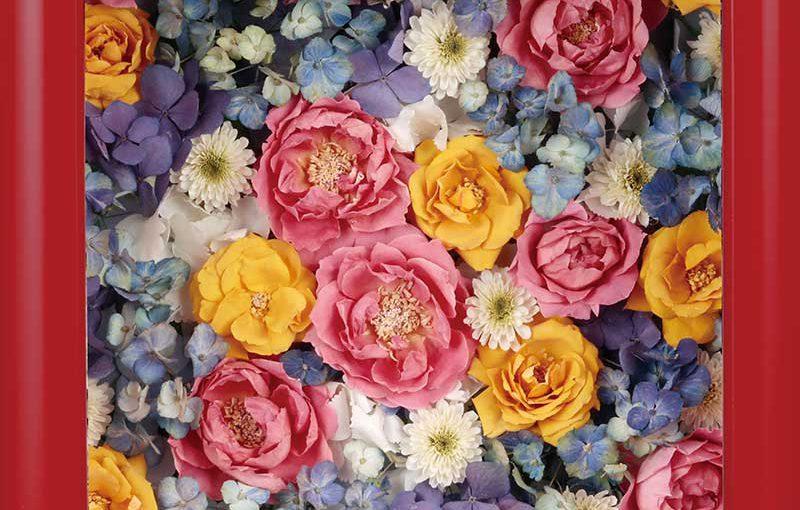 供養花-6683-7