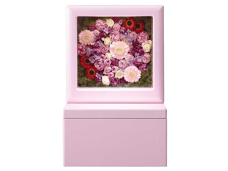 花供養墓 昴