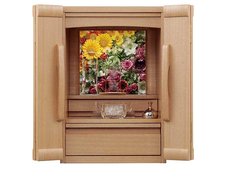 花供養墓 オリオン